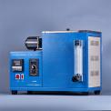 润滑脂抗水淋性能测定器