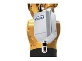 克吕士SRA表面粗糙度测量仪