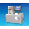 昌吉SYD-510Z-1自動凝點傾點測定儀