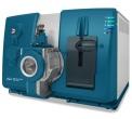 SCIEX Triple Quad™ 5500+系统– QTRAP® Ready