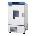 德国IRM恒温恒湿培养箱