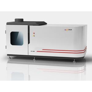 美析電感耦合等離子體發射光譜儀ICP-6800S