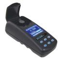 美国LaMotte 高精度脱模剂浓度检测难得仪DC1500氯比色计