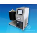 昌吉SYD-17144自動石油產品殘炭測定儀(微量法)