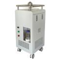 汽化過氧化氫滅菌器 解決動物房空間消毒滅菌難題