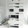 安捷伦1100液相(二极管阵列检测器)