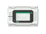 KA气相色谱仪KA8000