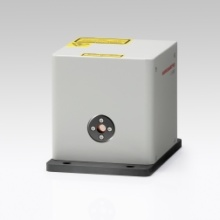 滨松波长可调谐量子级联激光器(QCL)模块L14890-09
