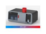 美析AFS-681智能化原子熒光分光光度計