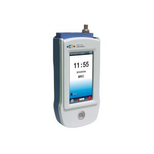 雷磁 JPBJ-610L型便携式溶解氧测定仪