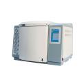 惠分仪器 HF-901f 电力变压器油专用色谱仪