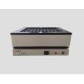 JRY石墨消解器(电热消解器)-X450-12