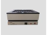 JRY智能石墨消解器X350-20