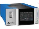 wyatt GPC 绝对分子量检测器-多角激光光散射检测器
