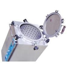 中瑞祥不锈钢立式压力蒸汽灭器 ZRX-29406