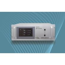 国阳科技GYUG-001系列超低紫外烟气分析仪(紫外差分)