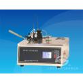昌吉SYD-261-1闭口闪点试验器
