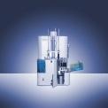 安東帕康塔壓汞儀PoreMaster 60GT