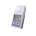 仪电物光WGZ-2000B便携式浊度计