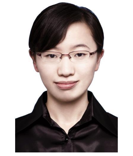 岛津企业管理(中国)有限公司北京分析中心,气质应用工程师
