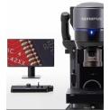奥林巴斯数码显微镜DSX1000