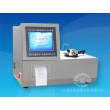 昌吉SYD-5208D自动快速高温闭口闪点试验器