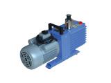 上海沪析2XZ-B系列旋片式真空泵