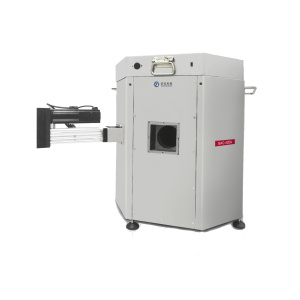 大型电池绝热量热仪BAC-420A