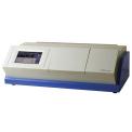 仪电物光SGW®-5自动旋光仪(多波长)