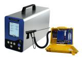 便携紫外烟气分析仪 Gasboard-3800UV