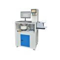 天设 A8-PT1000S 伺服操纵系统全自动球团压力机