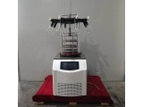 北角冷冻干燥机NP-12N-50A