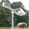 OWI-430當前氣候儀