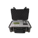 路博油煙檢測儀LB-7021