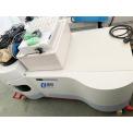 美國PE公司光譜儀二手ICP OES 7300DV