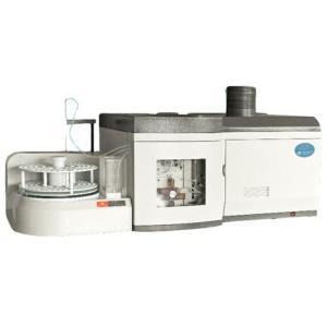 AFS-9320型 全自动六灯位双顺序注射原子荧光光度计