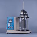 石油和合成液水分离性测定器