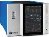 wyatt 18角度激光光散射凝胶色谱联用仪