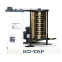 美国Tyler Ro-Tap筛分仪RX-29-10