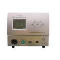 路博恒溫恒流自動大氣采樣器LB-2400