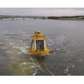 捷辰環境浮標/剖面監測系統