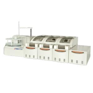 FIA6000+全自动流动注射分析仪