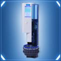 克萊克特液體自動進樣器AS-2920