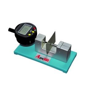 BHY-1板料厚度测量仪