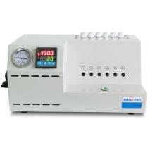 中睿仪器TSP-600吸附管配标仪
