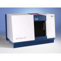 Bruker 高通/能量三維X射線顯微成像系統(3D XRM)