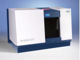 Bruker 高通/能量三维X射线显微成像系统(Micro-CT)