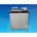 昌吉SYD-0705型壓實瀝青混合料密度試驗器