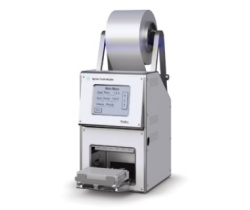Agilent PlateLoc 微孔板热封膜机