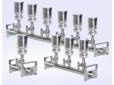 微生物限度过滤装置CYW-600S